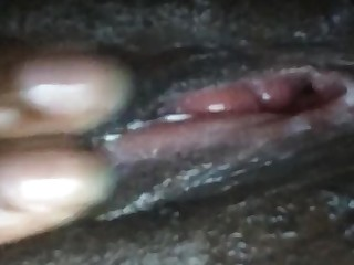 Brunette Indian Masturbation Mature Pretty Public Pussy Webcam