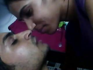 Boobs Boyfriend College Friends Girlfriend Indian Pleasure Striptease