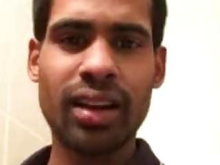 Handjob Hardcore Horny Indian Jerking Masturbation Mature