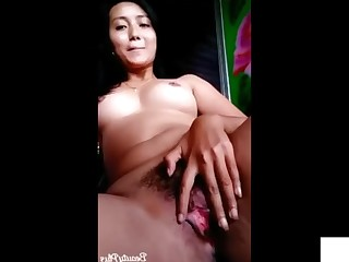 Creampie Indian Pussy Redhead