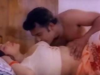 Big Tits Boobs Celeb Erotic Hot Indian Mature Wife
