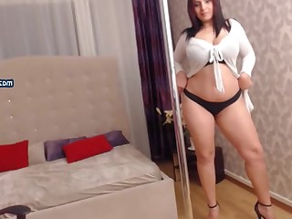College Curvy Homemade Housewife Indian Striptease Teacher Teen
