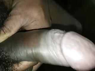 Amateur Big Cock Hardcore Indian Masturbation