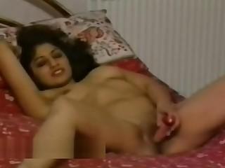 Indian Juicy Masturbation Vintage