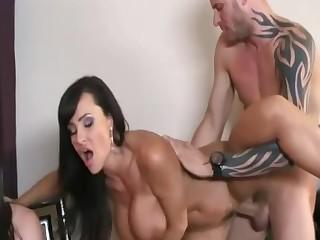 Big Tits Brunette HD Indian Lingerie Mammy Sperm Sweet