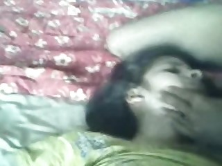 Amateur Fuck Group Sex Indian Teen
