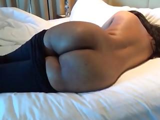 Big Tits Blowjob Boobs Boyfriend Friends Hardcore Indian Pornstar