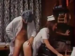Indian Nasty Nurses