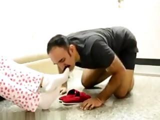 Beauty Feet Foot Fetish Indian