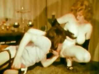 Blonde Fetish Fuck Indian Party Teen Vintage