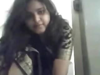 Crazy BBW Fatty Horny Indian Webcam